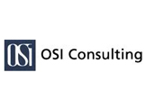 osi-consulting