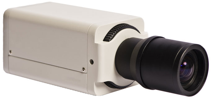box-camera