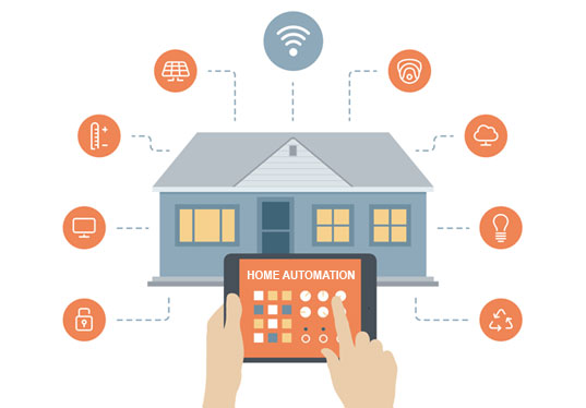 home-automation-01