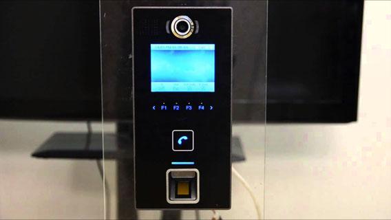 ip-video-phone