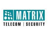 matrix_telecom